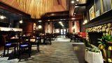 Salt Lake Marriott Downtown City Creek Restaurant