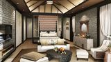 Lost Horizon Resort And Spa Suite