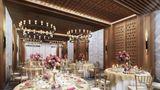 Lost Horizon Resort And Spa Ballroom