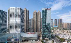 Fairfield by Marriott, Foshan Nanhai