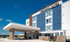 SpringHill Suites Springfield Southwest