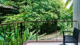 Renaissance Phuket Resort & Spa Suite