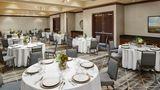 Holiday Inn Gulfport North Ballroom