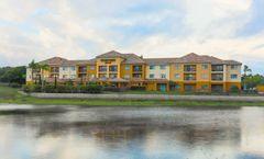 Courtyard Orlando Lake Mary/North