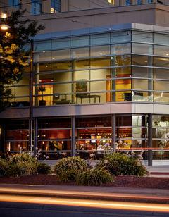 San Jose Marriott