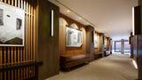 Holiday Inn Miraflores Meeting