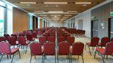 Holiday Inn Miraflores Ballroom
