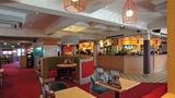 Weathervane Restaurant