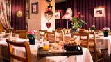 Britannique Hotel Restaurant