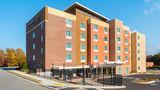 TownePlace Suites Atlanta Lawrenceville Exterior