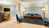TownePlace Suites Atlanta Lawrenceville Lobby
