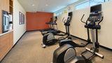 TownePlace Suites Atlanta Lawrenceville Recreation
