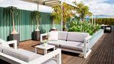 Avalon Hotel Beverly Hills, Design Hotel Suite