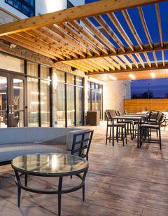 Courtyard Kansas City Olathe