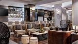 JW Marriott Houston by The Galleria Restaurant