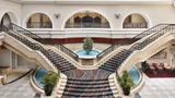 Moevenpick Hotel & Apartments Bur Dubai Exterior