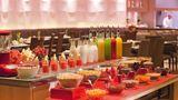 Moevenpick Hotel & Apartments Bur Dubai Restaurant