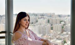 Moevenpick Hotel Amman