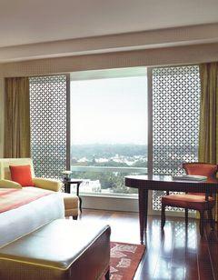 The Ritz-Carlton, Bangalore