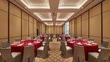Four Points by Sheraton Chinatown Meeting
