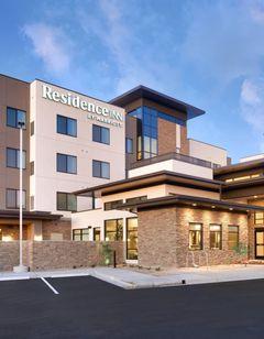Residence Inn by Marriott Phoenix West