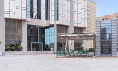 Four Points by Sheraton Doha