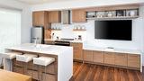 Element Minneapolis Downtown Suite