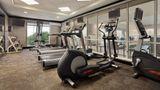 Fairfield Inn & Suites Tupelo Recreation