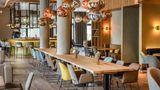 Novotel Regensburg Center Restaurant
