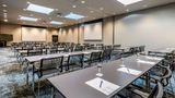 Novotel Regensburg Center Meeting