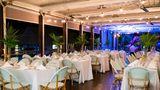 Sheraton Grand Mirage Resort Port Douglas Meeting