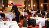 Pullman Cologne Restaurant