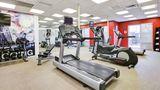 SpringHill Suites by Marriott Shreveport Recreation