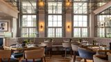 Dukes Hotel Restaurant