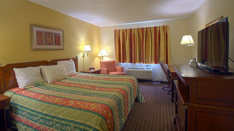 """Geneva Motel Inn Room. Images powered by <a href=""""http://www.leonardo.com"""" target=""""_blank"""" rel=""""noopener"""">Leonardo</a>."""