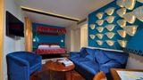 Art Hotel Commercianti Suite