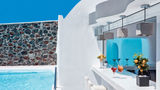 Canaves Oia Boutique Hotel Restaurant