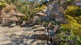 Castle Hot Springs Resort Recreation