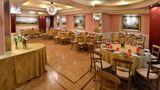 Londra & Cargill Hotel Restaurant