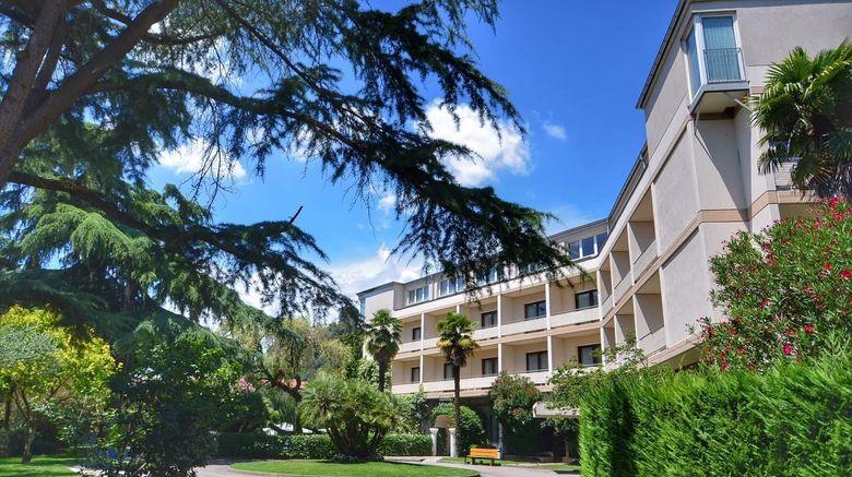 "<b>Blue Dream Hotel Exterior</b>. Images powered by <a href=""https://leonardo.com/"" title=""Leonardo Worldwide"" target=""_blank"">Leonardo</a>."