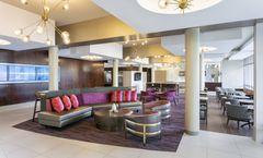 SpringHill Suites PHL Airpt/Ridley Park