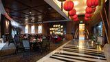 Holiday Inn Kuwait Restaurant