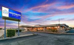 Southgate Motel