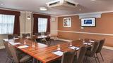 Holiday Inn Express Leeds East Meeting