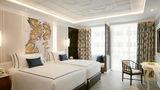 Moevenpick Myth Hotel Patong Phuket Room