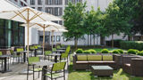 Courtyard by Marriott Munich City East Other