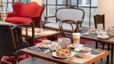 Ruby Lissi Hotel Restaurant