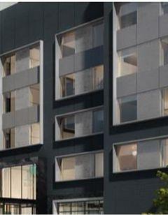 Reverb by Hard Rock Atlanta