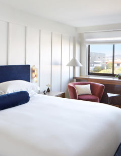 Kimpton Alton Hotel