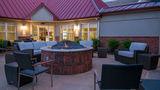Residence Inn Springdale Hotel Other
